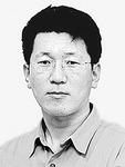 [국제칼럼] 나경원 대표, 밀양 해천변에 가보시길 /이승렬