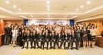 '전국 1위 명성' 고용전문가과정 국·시비 교육생 모집