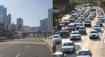 부산을 적정도시로 <6> 도시 현실 진단- 도로