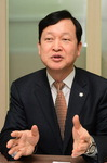 [피플&피플] 주택임대차분쟁조정위 정태용 부산 사무국장