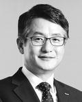 [CEO 칼럼] 부산이 선도하는 대한민국 신성장 /문창용