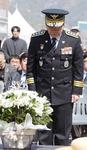 '제주4·3' 71년 만에…처음으로 고개 숙인 국방부·경찰청