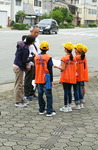 GO! 치매 보듬는 사회 <4> 일본 오무타시의 '커뮤니티 케어'