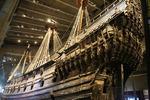 주강현의 세계의 해양박물관 <6> 박물관의 도시 스웨덴의 바사호박물관