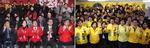 이변은 없었다…민주당·한국당 PK쟁탈전 격화될 듯