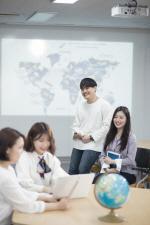 동서대학교 국제물류학전공 '2019년 부산전략산업 맞춤형 전문인력 양성사업' 선정