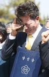 개표 0.02% 남기고 역전드라마…31년 만에 허문 소지역주의