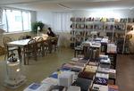 [동네책방 통신] 책 파는 공간 넘어…함께 모여 글 쓰고 출판도 해요