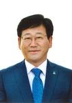 """""""부울경 김해신공항 검증단 이달 중순 최종보고회"""""""