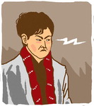 [도청도설] 찌질이