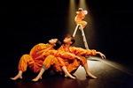 이상헌의 부산 춤 이야기 <12> 4월의 춤 생각 넷