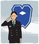 [도청도설] ROTC 여성 대대장