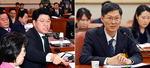 """문형배 헌법재판관 후보자 """"난 PK 향판 출신…지방분권 힘쓰겠다"""""""