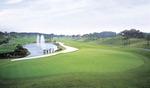 아시아드 CC, 국내 유일 LPGA 개최…거장 리스 존스 설계로 코스 리모델링