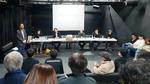 지역 연극인, 부산연극제 위기 공감·반성의 자리 갖다