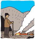 [도청도설] 논·밭두렁 태우기