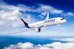 LCC 에어프레미아, 항공기 첫 3대 도입계약 체결