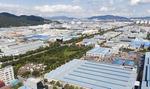 녹산·신평산단 등 전국에 14개 스마트산업 산·학·연 네트워크 구축
