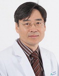 [동정] 길리드사 약제 임상시험 FDA 통과