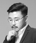 [인문학 칼럼] 독서를 권장하는 사회 /김정범