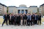 독일 보쉬 재단(Bosch-Stiftung), 국제 학술세미나 부산외대서 개최