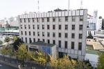 """""""옛 한국은행 부산본부 복합문화공간으로 활용해야"""""""