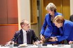 브렉시트 시한 또 6개월 연기…EU 진통 끝 합의