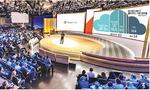 해외기업 클라우드 러시…속내는 '한국 데이터' 선점