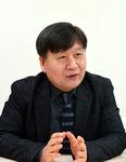 [피플&피플] 부산시 일·생활균형센터 신동호 초대 센터장