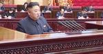 문재인 대통령, 북미 대화의지 확인…남북 정상회담 속도 낸다