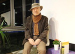박현주의 그곳에서 만난 책 <57> 소설가 현기영의 산문집 '소설가는 늙지 않는다'