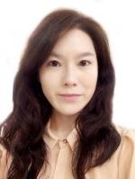 부산가톨릭대 김빛나라 선임입학사정관 교육부장관상 수상