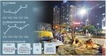 부산을 최고 안전도시로 <1> 지하 안전 및 시설 관리