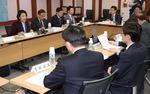 박영선 장관 규제자유특구 지자체 역할 강조