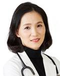 [진료실에서]  알레르기 비염 방치 땐 중이염·천식 유발