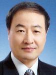 이상고 교수 홍조근정훈장