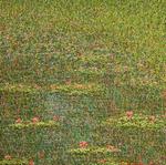 [아침의 갤러리] line-piece 1909 - 강혜은 作