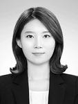 [기자수첩] 역사 외면한 부산시의 무리수 /황윤정