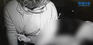 [영상] 박정태, 음주운전·버스 운행 등으로 징역 1년6개월 구형'