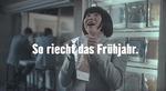 '아시아 여성 비하 논란' 독일 기업 새 광고로 대체