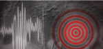 대만 규모 6.1 지진…화롄 인근