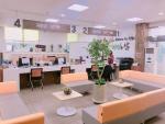 부산진구보건소, 이용자 편의 증진 위한 '민원실 리모델링'