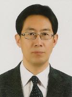 해양공간건축학부 송화철 교수, 국토교통부 장관 표창