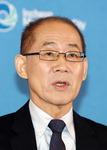 타임 '세계서 가장 영향력 있는 100인'에 BTS·이회성 IPCC 의장 선정