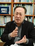 [피플&피플] 국토부 중앙도시계획위 오세경 위원(동아대 교수)