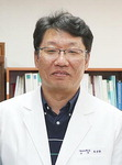 조진한 동아대 의과 교수, 발전기금 1000만 원 기부
