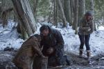 '얼라이브' 금 찾아 황량한 숲 속으로 떠난 죽음의 모험…슈퍼액션 방영 중