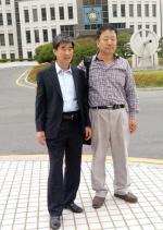 범인조작 '낙동강변 살인사건' 재심 심문기일 지정