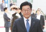 이재명 재판 막바지…내일 피고인신문·25일 구형