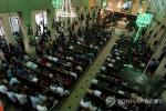 160명 목숨 앗아간 스리랑카 연쇄 폭발 배후는
